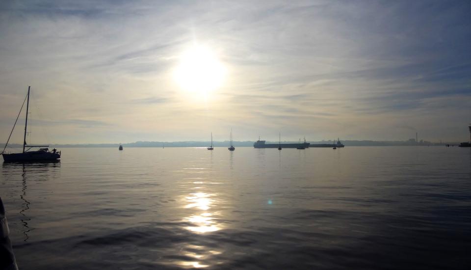 02_Ostsee-Kanal