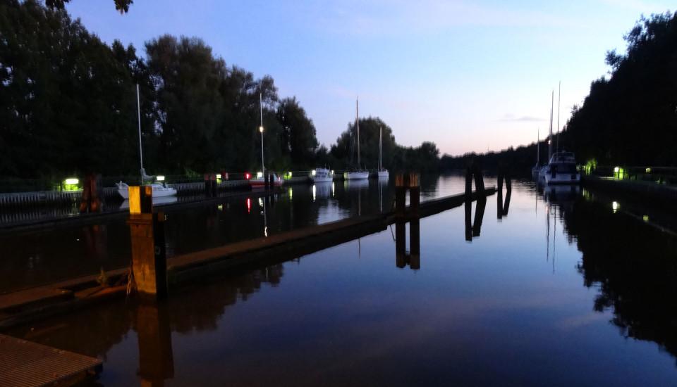 20_gieselau-kanal-NOK