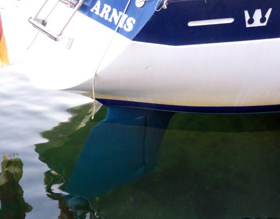 22_Draft-Yacht