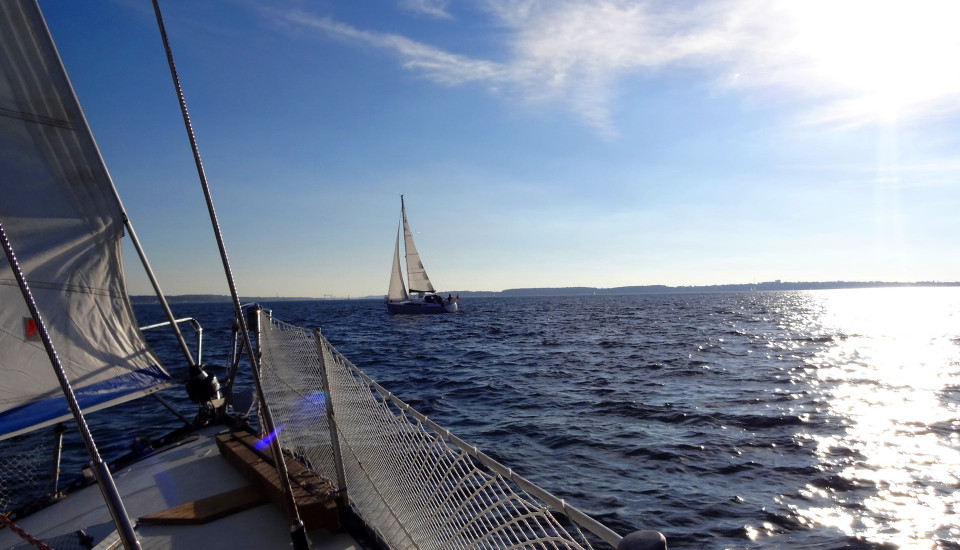 22_yachting-kiel