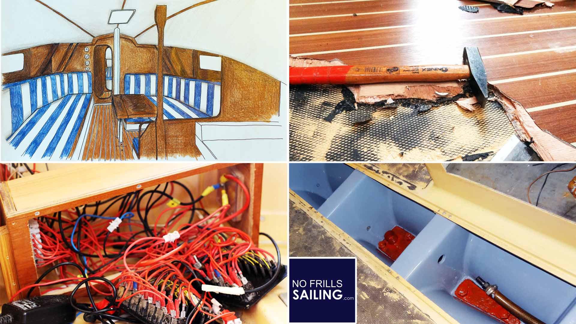 sailing-blog
