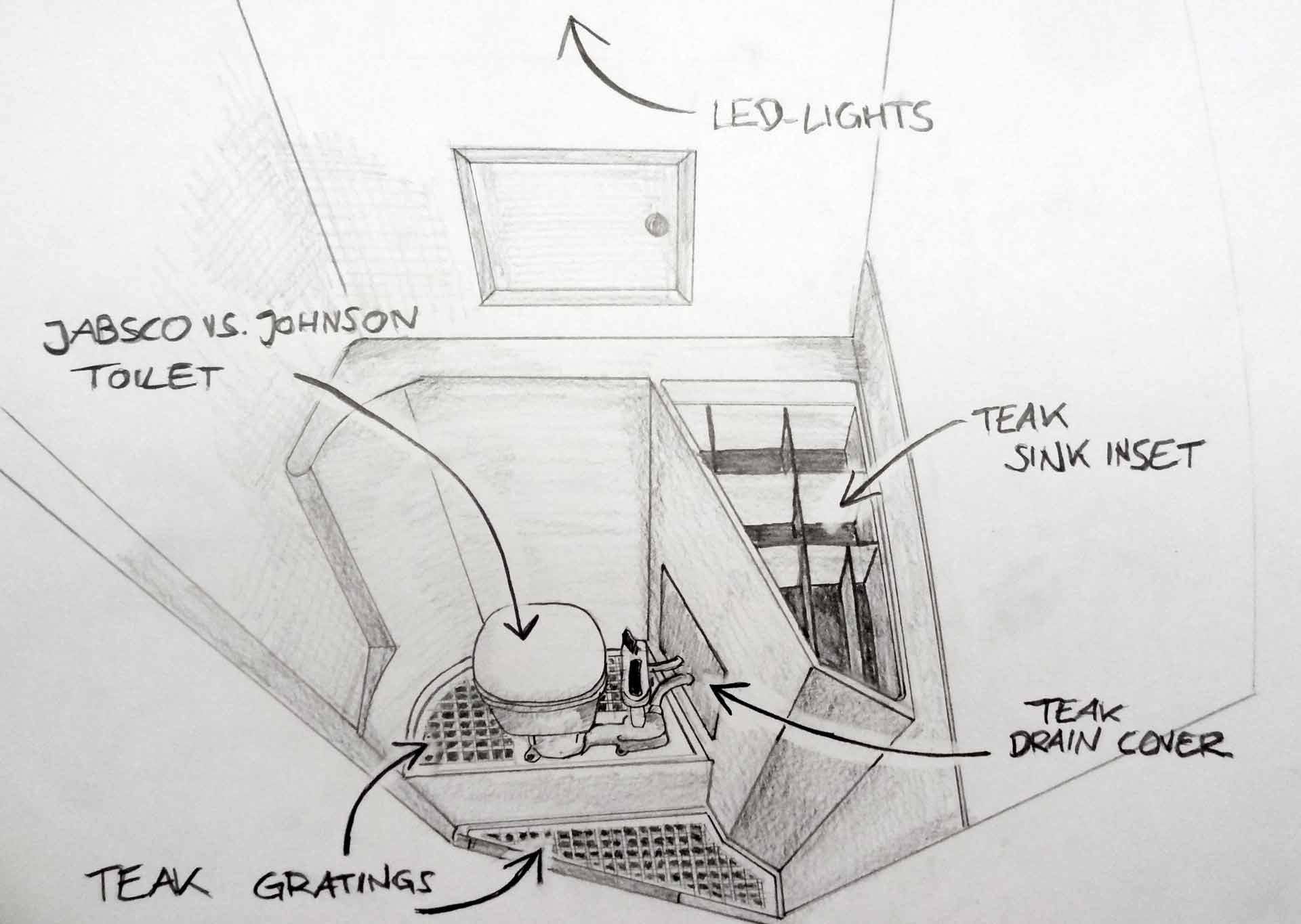 02_yacht-lavatory-refit_2