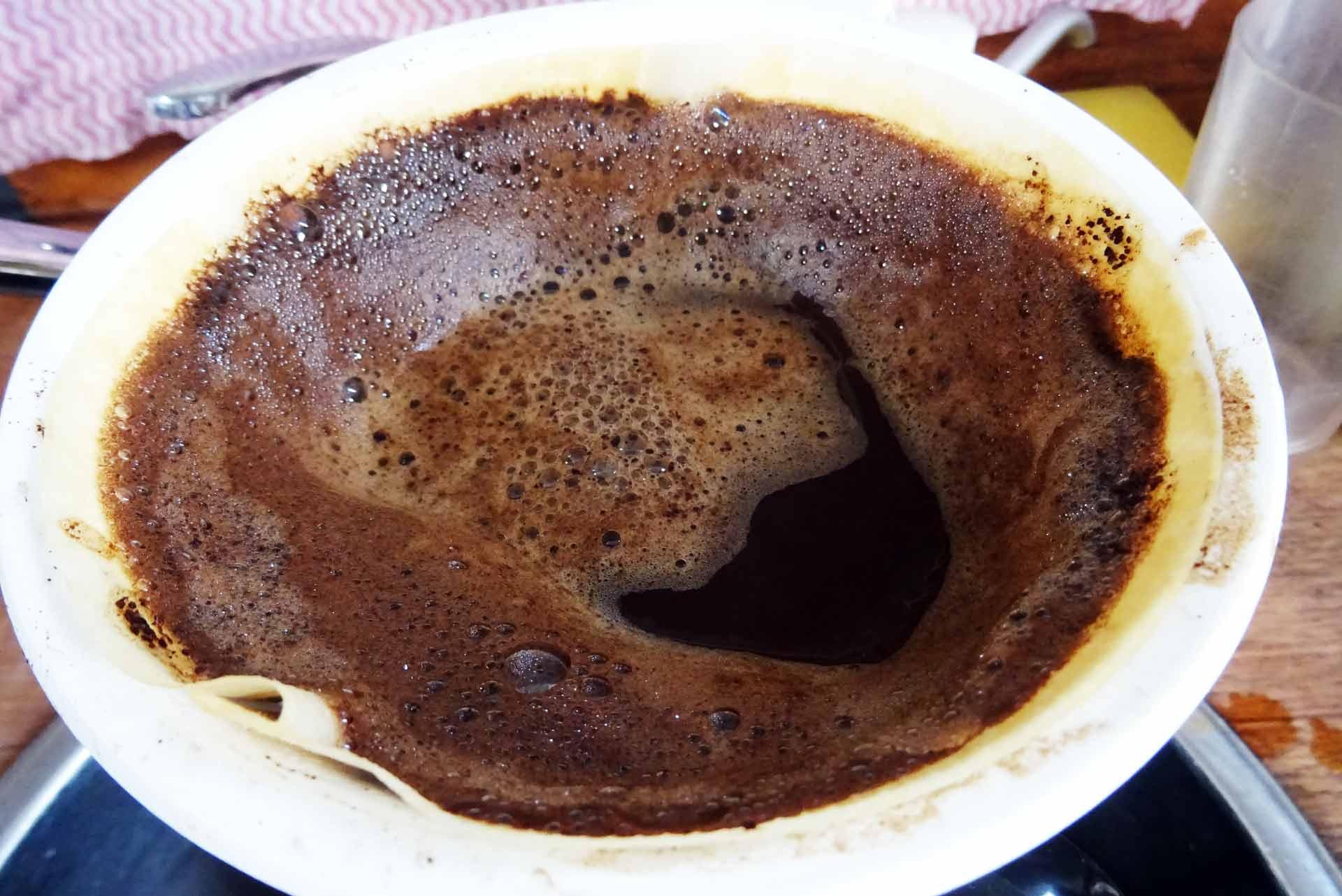 We need Coffee!