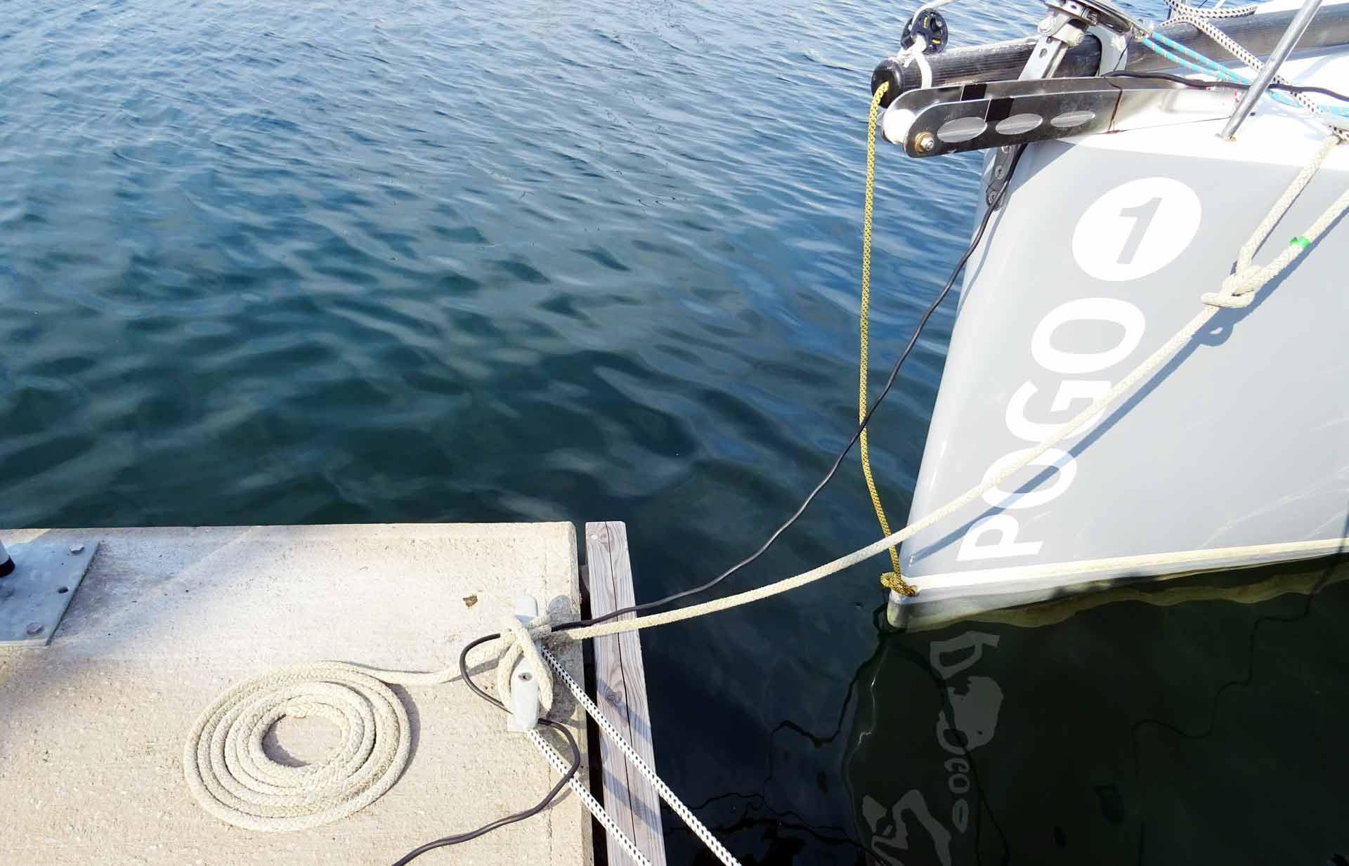 48_sailing-pogo-40