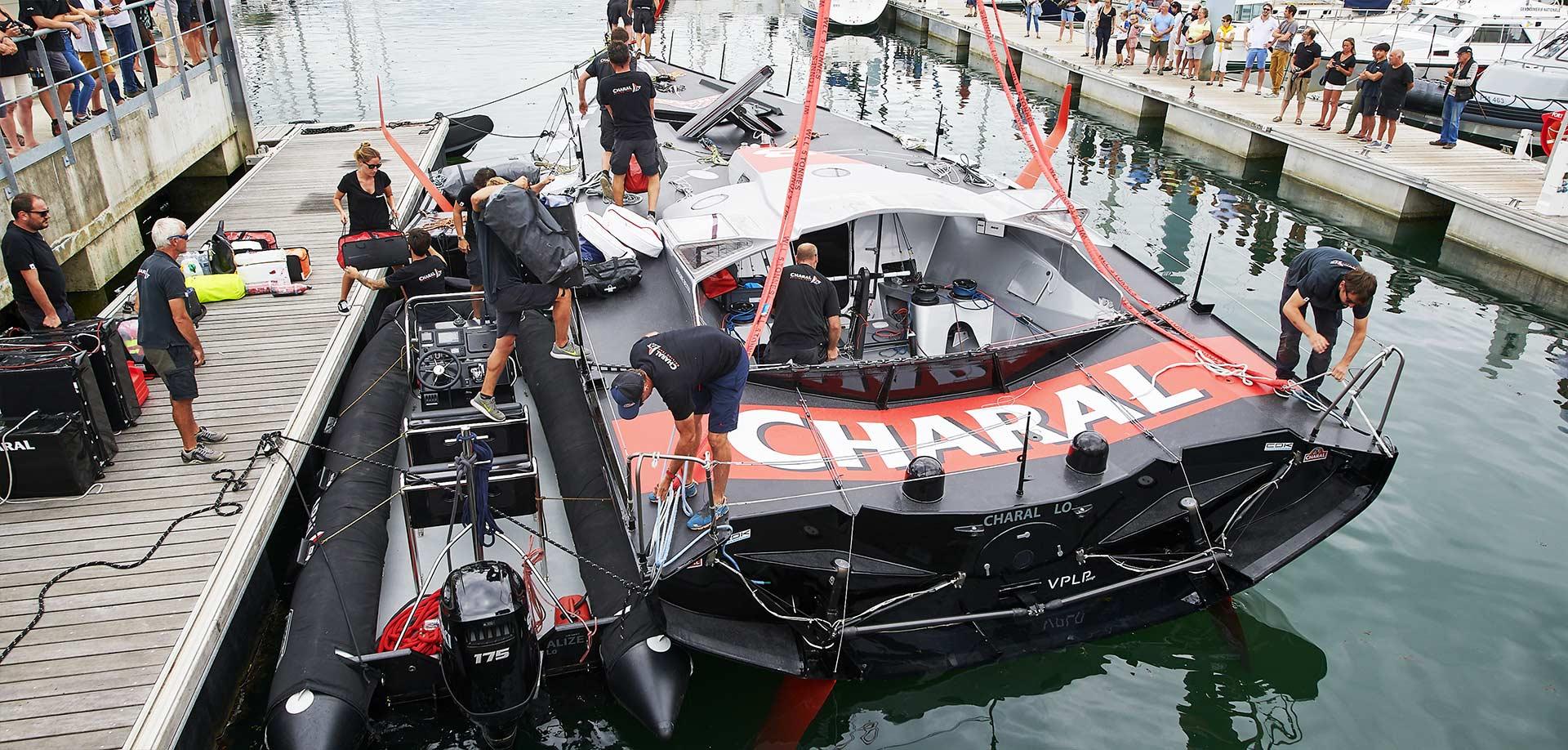 08_charal-60-imoca-vendee-globe.jpg